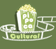 Pipoca Cultural