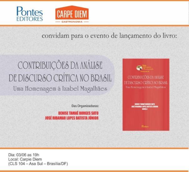 convite  analise (3)