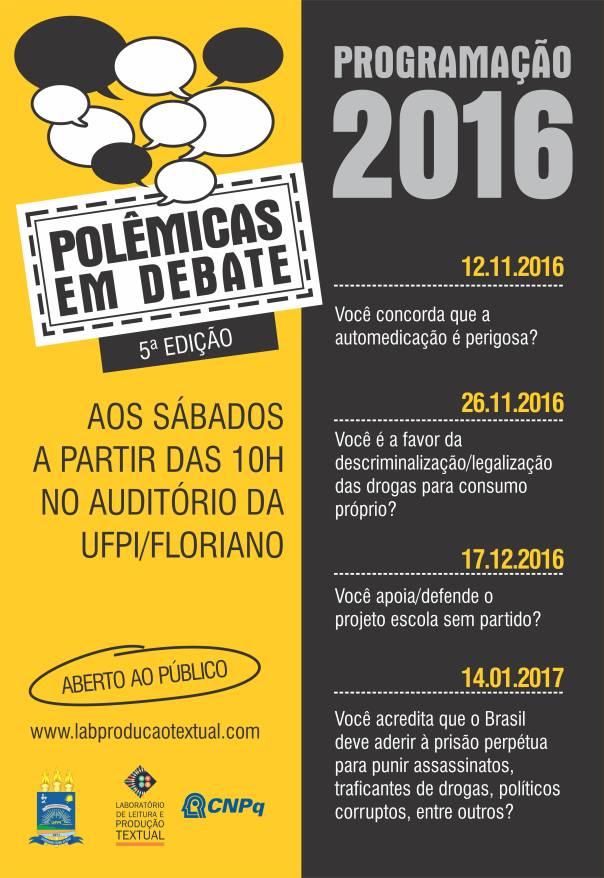 polemicas-e-debates2