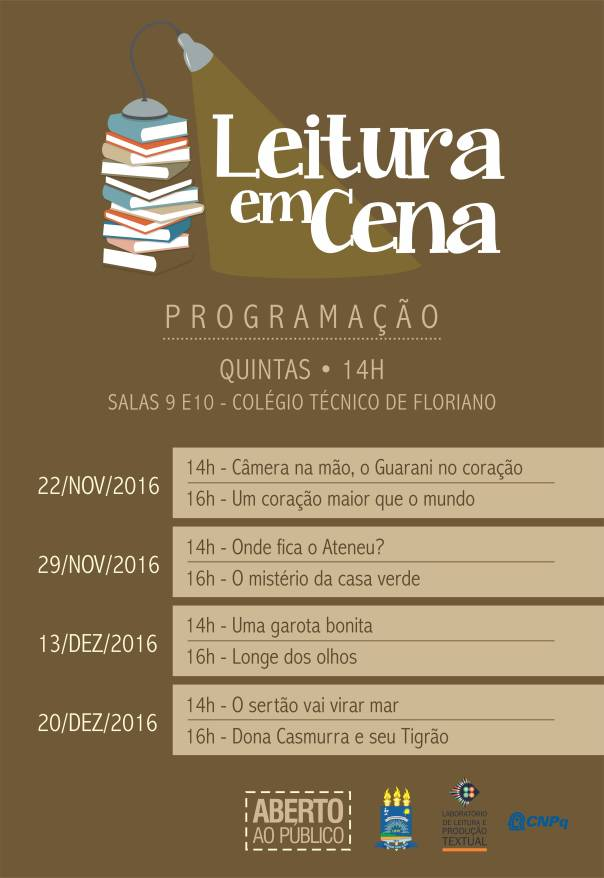 programacao-leitura-em-cena-2016